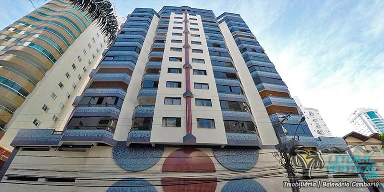 edificio-boulevard-balneario-camboriu-sqa2169-1