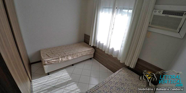 edificio-boulevard-balneario-camboriu-sqa2169-19