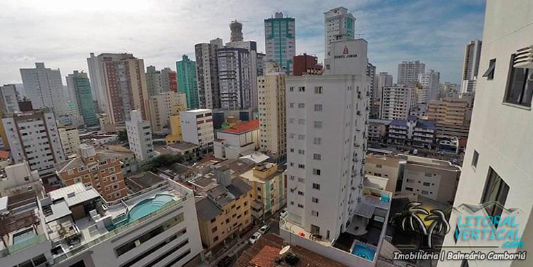 edificio-boulevard-balneario-camboriu-sqa2169-7