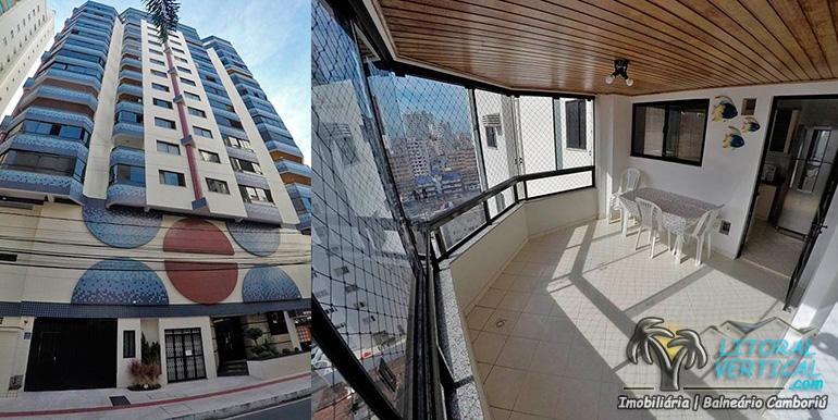 edificio-boulevard-balneario-camboriu-sqa2169-principal