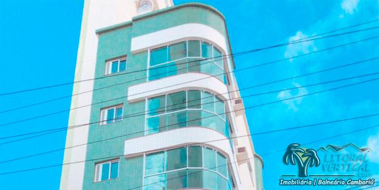 edificio-brilho-do-mar-balneario-camboriu-sqa3573-1