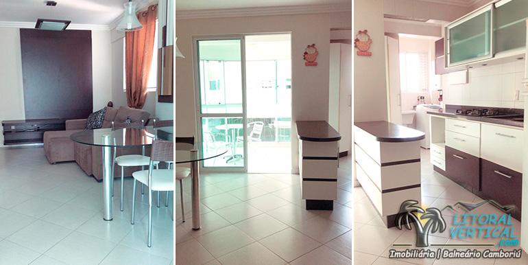 edificio-brilho-do-mar-balneario-camboriu-sqa3573-2