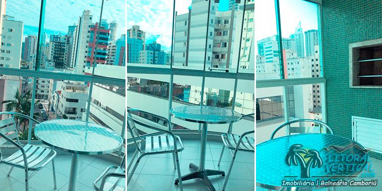 edificio-brilho-do-mar-balneario-camboriu-sqa3573-3