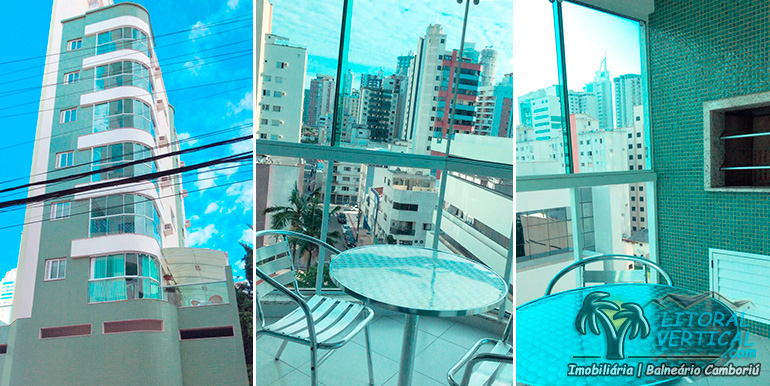edificio-brilho-do-mar-balneario-camboriu-sqa3573-principal
