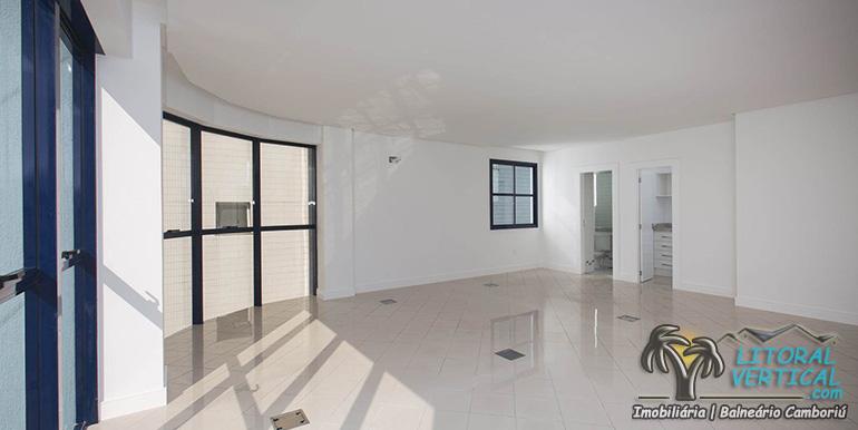 edificio-camboriu-business-center-balneario-camboriu-qms02-11
