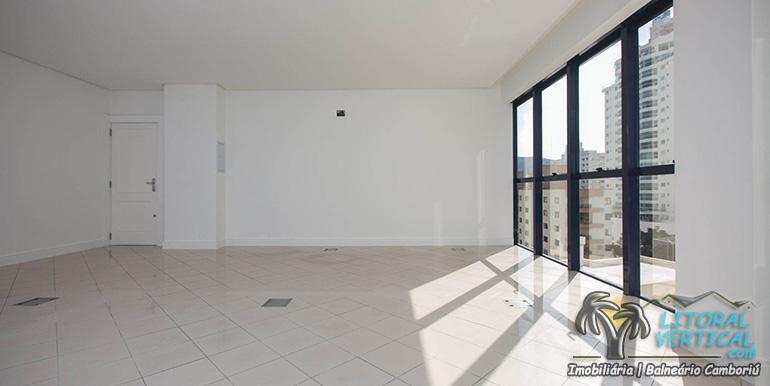 edificio-camboriu-business-center-balneario-camboriu-qms02-13