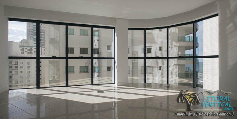 edificio-camboriu-business-center-balneario-camboriu-qms02-15