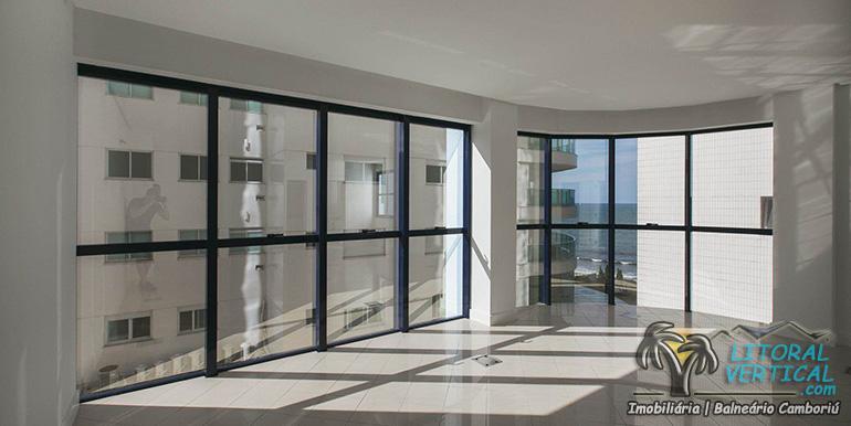 edificio-camboriu-business-center-balneario-camboriu-qms02-16