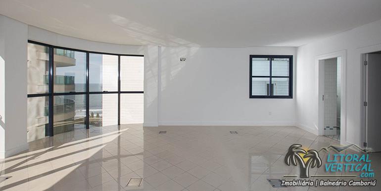 edificio-camboriu-business-center-balneario-camboriu-qms02-19