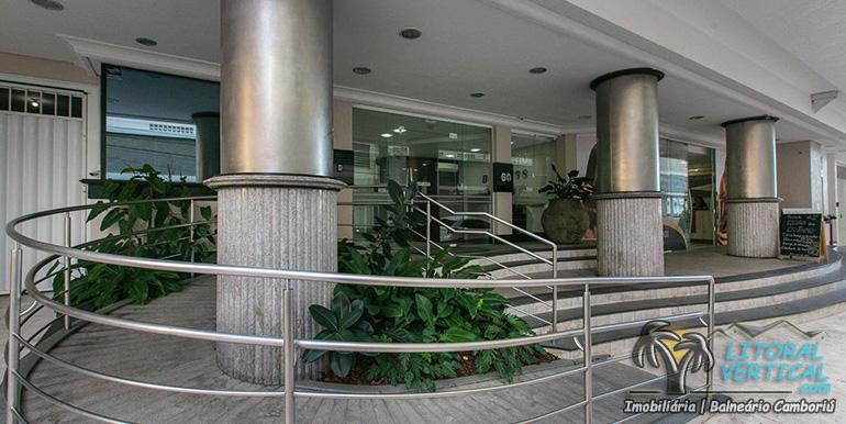 edificio-camboriu-business-center-balneario-camboriu-qms02-2