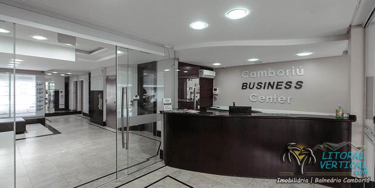 edificio-camboriu-business-center-balneario-camboriu-qms02-3