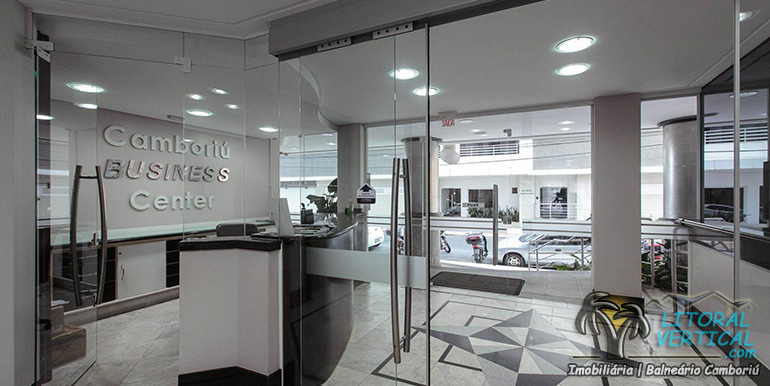edificio-camboriu-business-center-balneario-camboriu-qms02-4