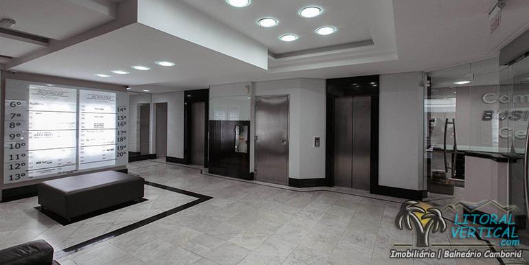 edificio-camboriu-business-center-balneario-camboriu-qms02-5