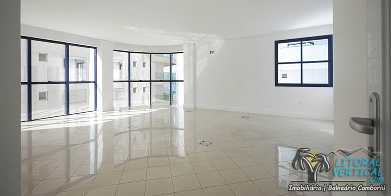 edificio-camboriu-business-center-balneario-camboriu-qms02-7