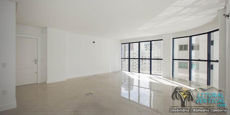 edificio-camboriu-business-center-balneario-camboriu-qms02-9