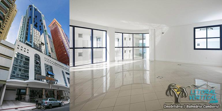edificio-camboriu-business-center-balneario-camboriu-qms02-principal