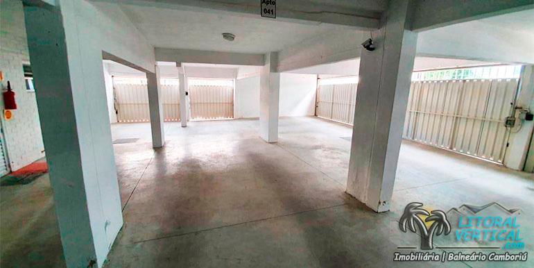edificio-gisele-balneario-camboriu-fma219-16