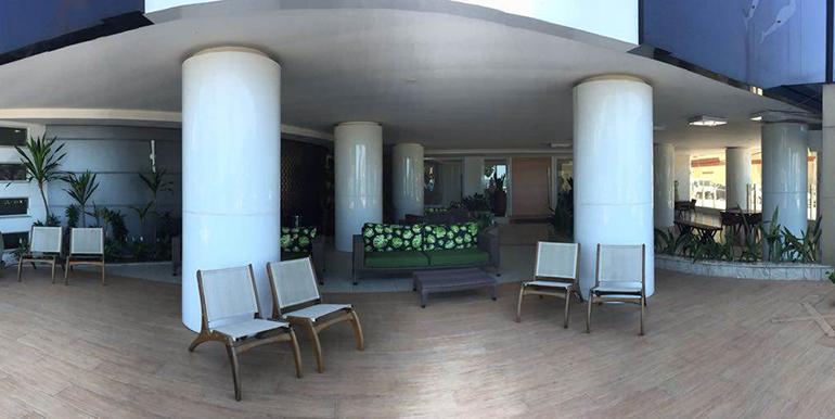 edificio-grecia-balneario-camboriu-fma3138-2