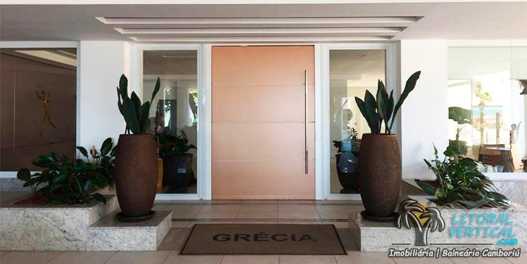 edificio-grecia-balneario-camboriu-fma3138-4