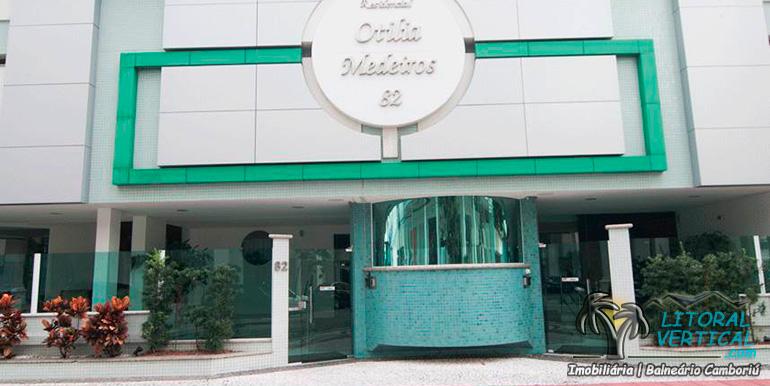 edificio-otília-medeiros-balneario-camboriu-sqa3567-16