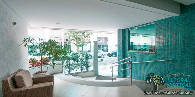 edificio-otília-medeiros-balneario-camboriu-sqa3567-17