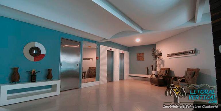 edificio-otília-medeiros-balneario-camboriu-sqa3567-18