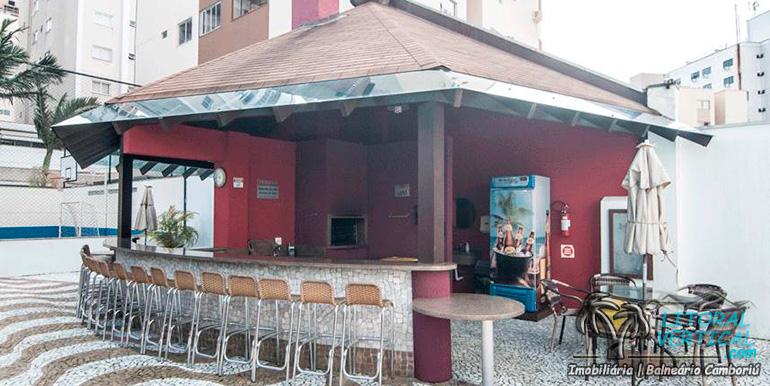 edificio-otília-medeiros-balneario-camboriu-sqa3567-20