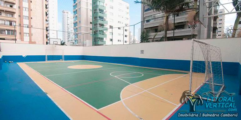 edificio-otília-medeiros-balneario-camboriu-sqa3567-21
