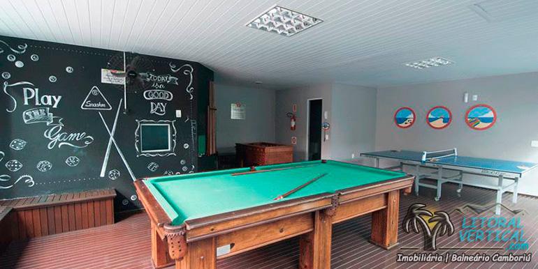 edificio-otília-medeiros-balneario-camboriu-sqa3567-22