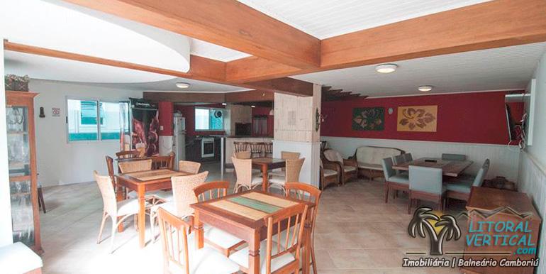 edificio-otília-medeiros-balneario-camboriu-sqa3567-23