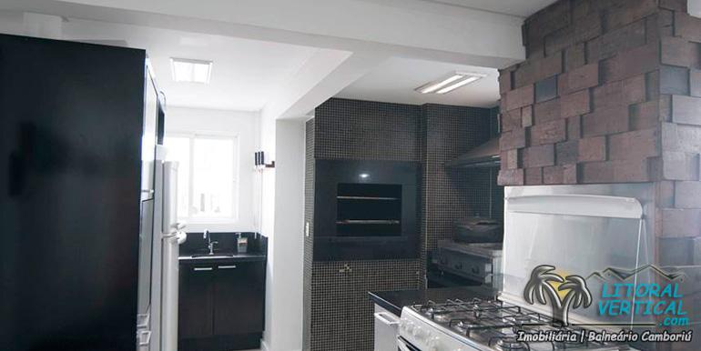 edificio-otília-medeiros-balneario-camboriu-sqa3567-24