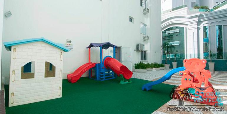 edificio-otília-medeiros-balneario-camboriu-sqa3567-25