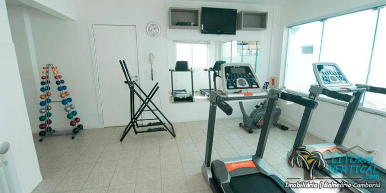 edificio-otília-medeiros-balneario-camboriu-sqa3567-26