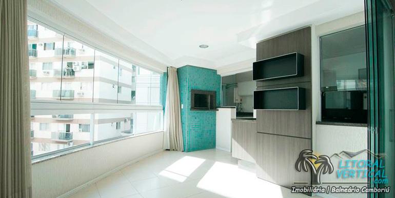 edificio-otília-medeiros-balneario-camboriu-sqa3567-4