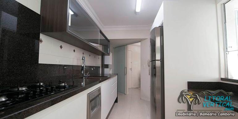 edificio-otília-medeiros-balneario-camboriu-sqa3567-7