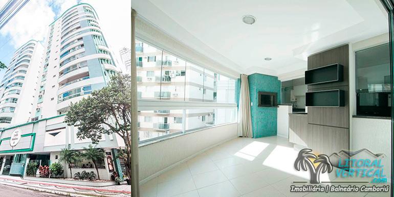 edificio-otília-medeiros-balneario-camboriu-sqa3567-principal