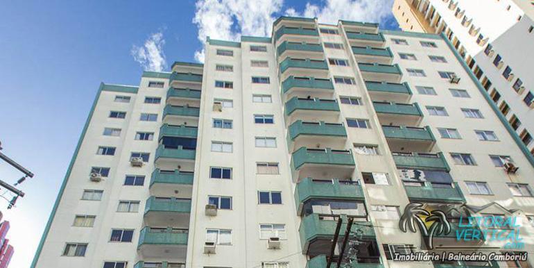 edificio-dona-dora-balneario-camboriu-qma3328-1