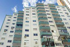 Edifício Dona Dora