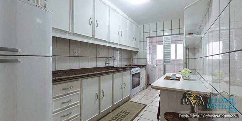 edificio-dona-dora-balneario-camboriu-qma3328-10