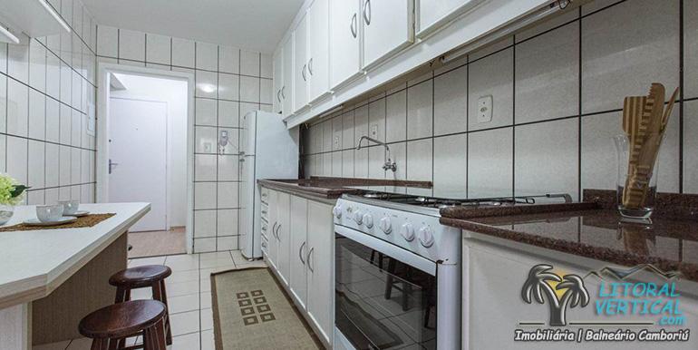 edificio-dona-dora-balneario-camboriu-qma3328-11