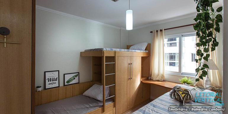edificio-dona-dora-balneario-camboriu-qma3328-16