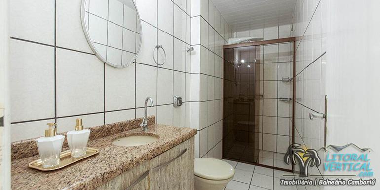 edificio-dona-dora-balneario-camboriu-qma3328-20