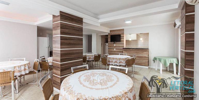 edificio-dona-dora-balneario-camboriu-qma3328-21