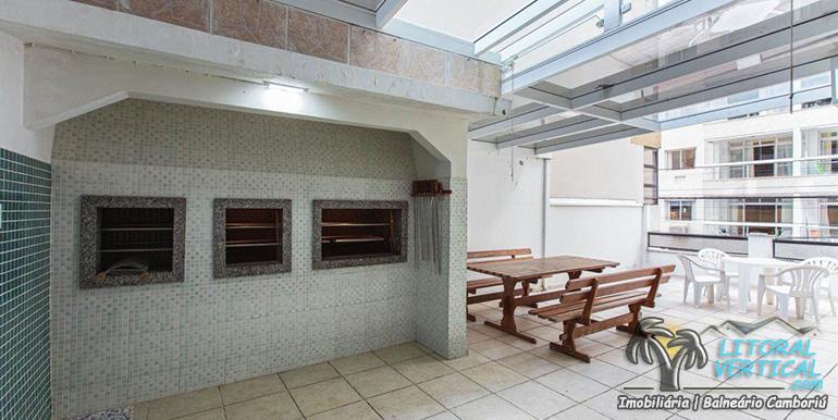 edificio-dona-dora-balneario-camboriu-qma3328-22