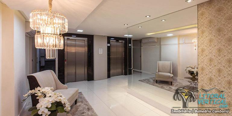 edificio-dona-dora-balneario-camboriu-qma3328-3