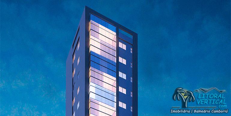 edificio-faller-balneario-camboriu-sqa3537-1