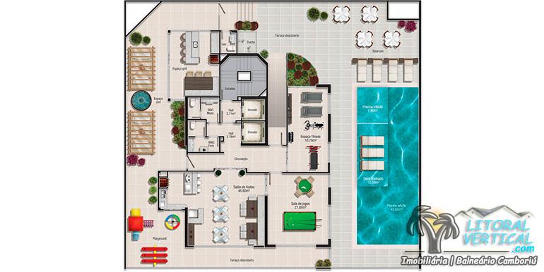 edificio-faller-balneario-camboriu-sqa3537-11