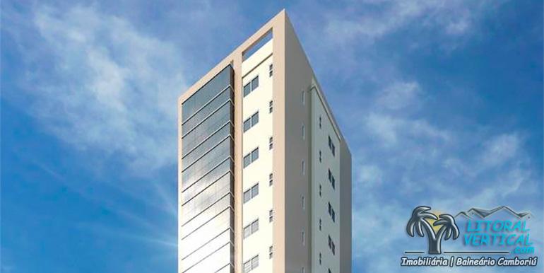 edificio-faller-balneario-camboriu-sqa3537-2
