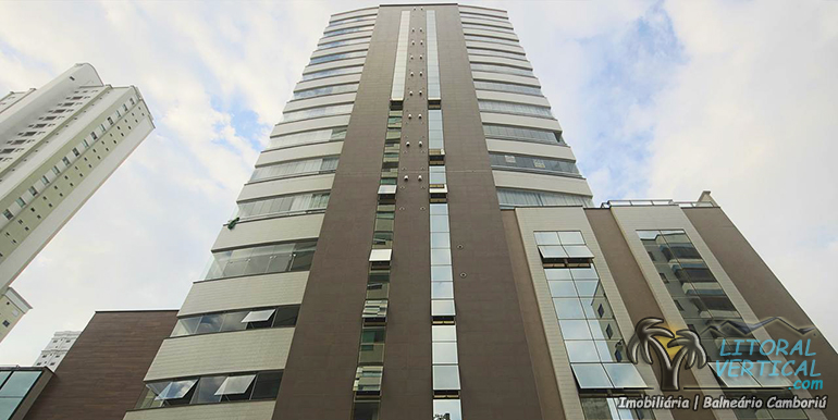 edificio-farol-ilha-da-paz-balneario-camboriu-sqa3477-1