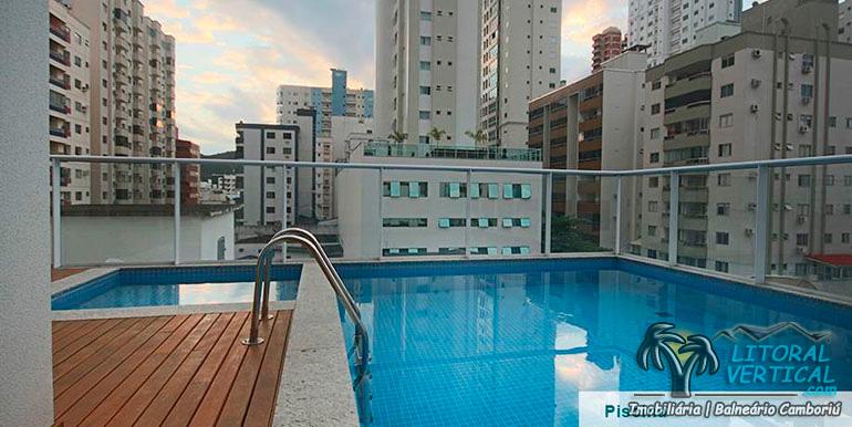 edificio-farol-ilha-da-paz-balneario-camboriu-sqa3477-10